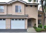 Casa en Remate en Rancho Cucamonga 91730 TERRA VISTA PKWY - Identificador: 3953910714