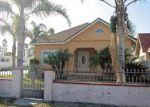 Casa en Remate en Oxnard 93036 CORTEZ ST - Identificador: 3953938296