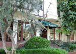 Casa en Remate en Encino 91316 MAGNOLIA BLVD - Identificador: 3953942686