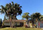 Casa en Remate en Port Saint Lucie 34983 SE WALLACE TER - Identificador: 3953981667