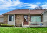 Casa en Remate en West Bloomfield 48322 LAWRENCE - Identificador: 3954010118