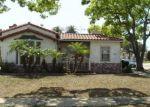 Casa en Remate en Los Angeles 90047 W 82ND ST - Identificador: 3954259783