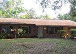 Casa en Remate en Brooksville 34601 CEDAR DR - Identificador: 3954272923