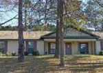 Casa en Remate en Warner Robins 31088 RIDGESTONE CT - Identificador: 3955201416