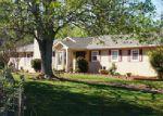 Casa en Remate en Canton 30115 WATER TANK RD - Identificador: 3955605671