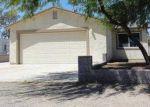 Casa en Remate en Bullhead City 86442 WINKLER LN - Identificador: 3955837351