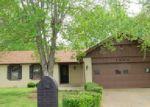 Casa en Remate en Rogers 72758 W SHERRYDEN DR - Identificador: 3955867579
