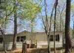 Casa en Remate en Alto 30510 CRANE MILL RD - Identificador: 3955906559