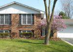 Casa en Remate en Darien 60561 CONCORD PL - Identificador: 3955983640