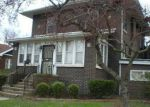 Casa en Remate en Hammond 46320 HIGHLAND ST - Identificador: 3956107588