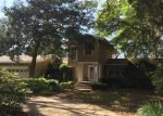 Casa en Remate en Fernandina Beach 32034 FLORENCE POINT DR - Identificador: 3956116790