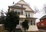 Casa en Remate en Springfield 01104 LITTLETON ST - Identificador: 3956338845