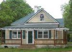 Casa en Remate en Citronelle 36522 S 6TH ST - Identificador: 3956671701