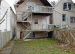 Casa en Remate en Chicago 60651 W CRYSTAL ST - Identificador: 3956820162