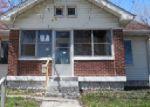 Casa en Remate en Beech Grove 46107 N 13TH AVE - Identificador: 3956834630