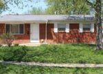 Casa en Remate en Indianapolis 46241 SANTA FE CT - Identificador: 3956847320