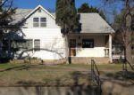 Casa en Remate en Great Bend 67530 ODELL ST - Identificador: 3956849516