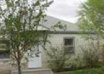 Casa en Remate en Elko 89801 S 6TH ST - Identificador: 3957321655