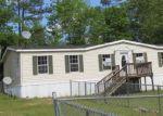 Casa en Remate en Darlington 29540 HICKORY HILL RD - Identificador: 3957465306