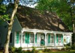 Casa en Remate en Smithville 37166 HOOPER RD - Identificador: 3957475828