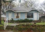 Casa en Remate en Kilgore 75662 LAWRENCE ST - Identificador: 3957493782