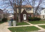 Casa en Remate en Milwaukee 53216 W ROOSEVELT DR - Identificador: 3957525757
