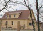 Casa en Remate en Durango 81303 COUNTY ROAD 213 - Identificador: 3957627351