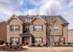 Casa en Remate en Atlanta 30349 LAKE ESTATES WAY - Identificador: 3957671145