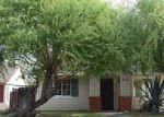 Casa en Remate en Delhi 95315 PARADISE AVE - Identificador: 3957675985