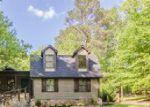 Casa en Remate en Woodstock 30189 VICTORIA LANDING DR - Identificador: 3957681669
