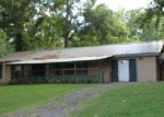 Casa en Remate en White Hall 71602 RIVERSIDE DR - Identificador: 3957766635