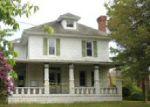 Casa en Remate en Callao 22435 RICHMOND RD - Identificador: 3957935697