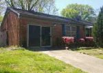 Casa en Remate en Newport News 23608 THALIA DR - Identificador: 3957936568