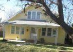 Casa en Remate en Pampa 79065 CHARLES ST - Identificador: 3957996121