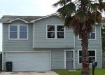 Casa en Remate en Mission 78573 W 40TH ST - Identificador: 3958022857