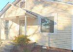 Casa en Remate en Dudley 28333 DUDLEY FIRE TOWER RD - Identificador: 3958381548