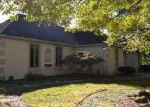 Casa en Remate en Ellijay 30540 WESTWOODS DR - Identificador: 3958429279