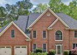 Casa en Remate en Woodstock 30189 RIDGE VLY - Identificador: 3958877781
