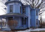 Casa en Remate en Le Mars 51031 4TH AVE SE - Identificador: 3958936910