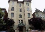 Casa en Remate en Washington 20001 RANDOLPH PL NW - Identificador: 3959219386