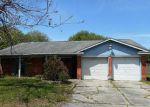 Casa en Remate en Texas City 77590 20TH AVE N - Identificador: 3959642474