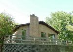 Casa en Remate en Pointblank 77364 OAK HILL DR - Identificador: 3959650355