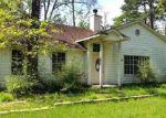 Casa en Remate en Magnolia 77355 BLACKGUM DR - Identificador: 3959690656