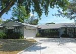 Casa en Remate en Rancho Cucamonga 91737 HALSTEAD AVE - Identificador: 3959709934