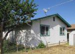 Casa en Remate en Oroville 95965 COLUSA AVE - Identificador: 3959730508