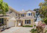 Casa en Remate en San Clemente 92673 MAR ESCARPA - Identificador: 3959753276