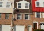 Casa en Remate en Wilmington 19805 W 2ND ST - Identificador: 3959961765