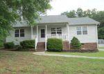 Casa en Remate en Concord 28025 FIRECREST ST SE - Identificador: 3960170227