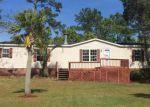 Casa en Remate en Bolivia 28422 HARBOR RIDGE DR SE - Identificador: 3960178558