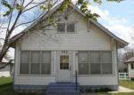 Casa en Remate en Elwood 68937 ONTARIO AVE - Identificador: 3960285415